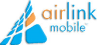 Airlink Mobile Recharge