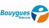 Bouygues telecom INTERNATIONAL Recharge