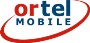 Switzerland: Ortel Mobile Recharge