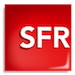 France: SFR Coupons Recharge