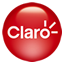Claro 2000 CLP Prepaid Credit Recharge