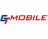 GT-mobile - 30 Euro Recharge code