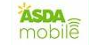 ASDA Mobile 5 GBP Prepaid Credit Recharge
