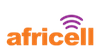 Africell 5 GMD Prepaid Credit Recharge