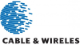 Cable and Wireless 10 PAB Prepaid Credit Recharge