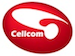 Cellcom 20000 GNF Prepaid Credit Recharge