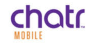 ChatR Mobile 50 CAD Prepaid Credit Recharge