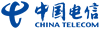 China Telecom 30 CNY Prepaid Credit Recharge