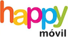 Happy Movil 5 EUR Prepaid Credit Recharge