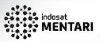 Indosat Mentari bundles 2 GB Prepaid Credit Recharge