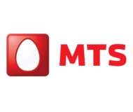 MTS 15 CAD Prepaid Credit Recharge