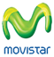 Movistar 1000 CLP Prepaid Credit Recharge