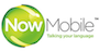 Now Mobile 5 GBP Prepaid Credit Recharge