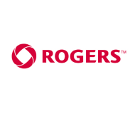 Rogers Wireless 10 CAD Prepaid Credit Recharge