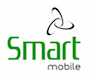 Smart 500 BIF Prepaid Credit Recharge