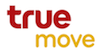 True Move 10 THB Prepaid Credit Recharge