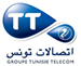 Tuntel 5.4 TND Prepaid Credit Recharge