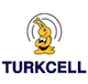 Turkcell 30 EUR Prepaid Credit Recharge