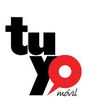 Tuyo 3 USD Prepaid Credit Recharge