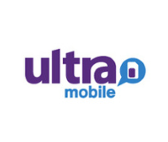 Ultra Mobile 25 USD Prepaid Credit Recharge