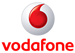 Vodafone D2 - 25 Euro Recharge code